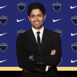 FOOTBALL : LE QATAR REFLECHIT AU RACHAT DU FCS JONZAC SAINT-GERMAIN