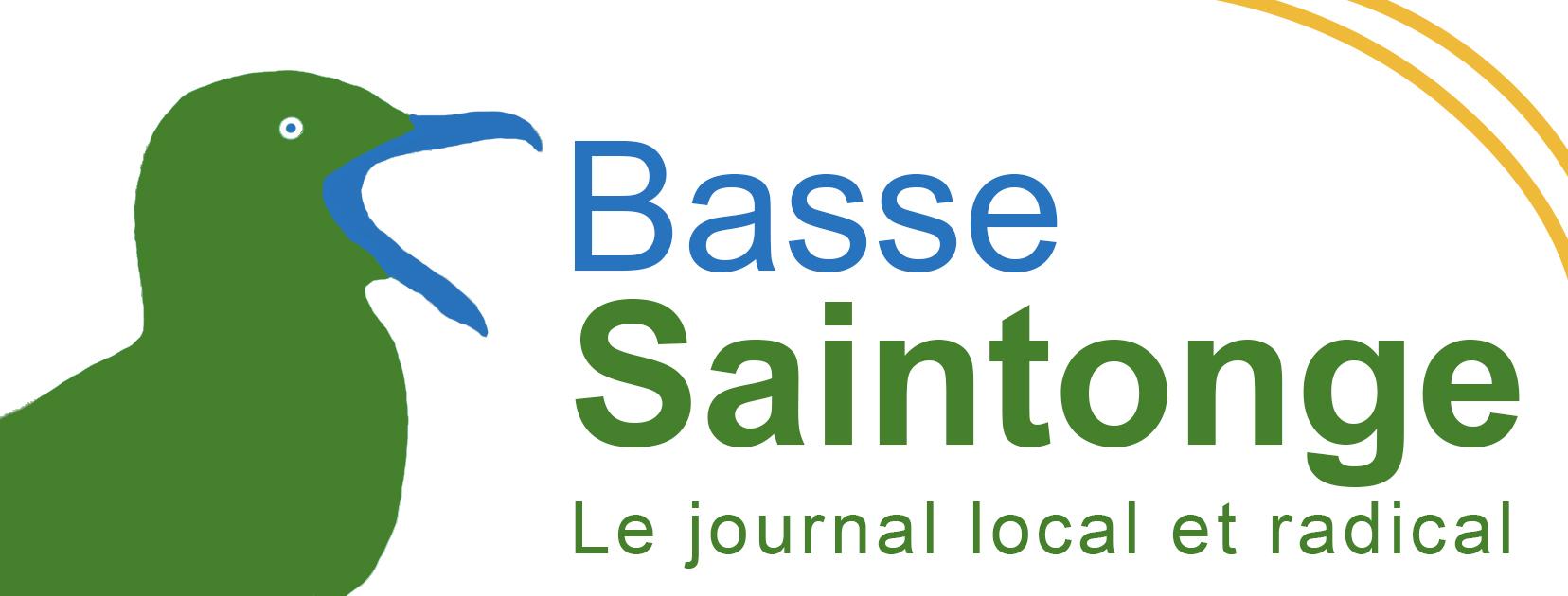Basse Saintonge