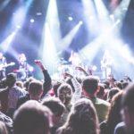 FÊTE DE LA MUSIQUE : LE DÉPARTEMENT APPELLE LES MUSICIENS A JOUER UNE CHANSON DES BINUCHARDS