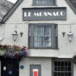 MOSNAC : OUVERTURE PROCHAINE DU BAR « LE MOSNACO »